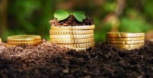Кредиты для аграриев