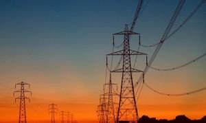Электроэнергия для Польши