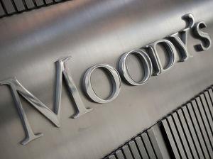 Moody`s предрекает дефолт в Украине