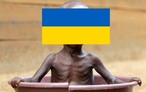 Реально ли выжить на зарплату в Украине