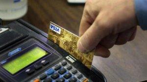 Visa не гарантирует проведение операций в российских банках