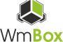wmBox обмен вебмани