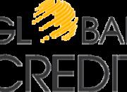 Глобал Кредит — без залога и поручителей