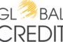 globalcredit