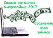 Где и как получить микрозайм в Украине?
