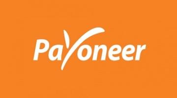 payoneer в Украине