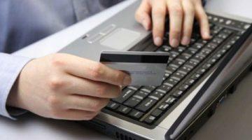 Интеренет платежи в Украине