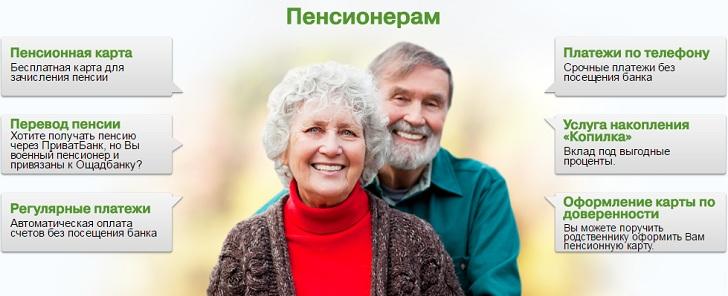 Компенсации за жилье пенсионерам мвд