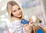Улучшение условий потребительского кредитования