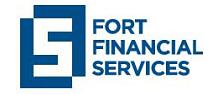 FortFS бонус