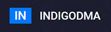 Indigo DMA бонус