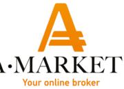Обзор брокера AMarkets