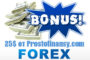 Форекс бонус 25 долларов