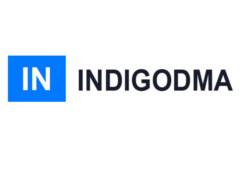 indigodma бонусы, обзор