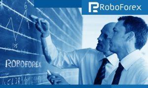 обзор roboforex