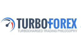 turbo-forex-obzor