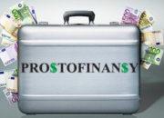 ПАММ-инвестиции Простофинансы (отчет 6й недели)
