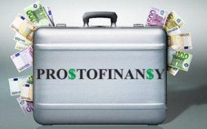 Инвестиционный портфель Простофинансы
