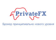 Обзор брокера PrivateFX