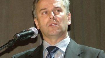 Польша высоко ценит труд украинских рабочих - Казмерчак