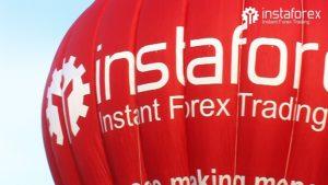 InstaForex обзор