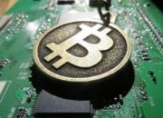 В Верховной Раде обдумывают легализацию Bitcoin