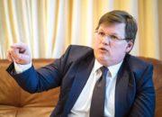 Сколько будет получать украинский бюджетник с 1 января?