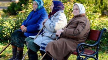 """Как повышение """"минималки"""" скажется на инфляции и пенсионерах?"""