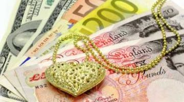 Как хранить деньги украинцам, рискуя минимально