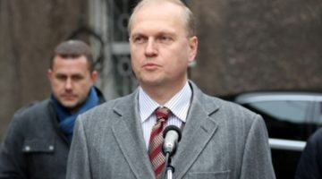 Чем грозит Украине дальнейшая блокада Донбасса