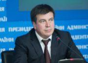 Почему В Украине не растут пенсии — мнение Геннадия Зубко