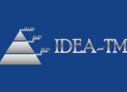 Акция Простофинансов: Скидки на сигналы от IDEA–TM