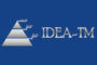 Скидки Idea-TM