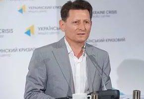 Профсоюз горняков поддержал компанию «Львовуголь»