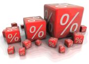 Учетная ставка НБУ осталась без изменений