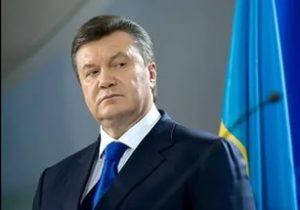 Виктор Янукович: «Блокада Донбасса убивает украинскую промышленность…»