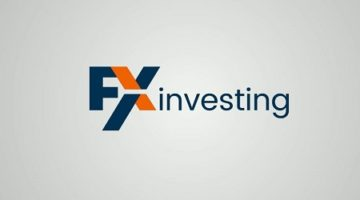 FXinvesting форекс брокер