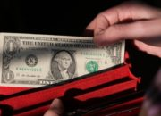 Украина рассчитывает получить  до конца года ещё три транша от МВФ