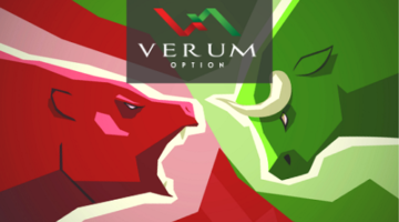 Verum option обзор
