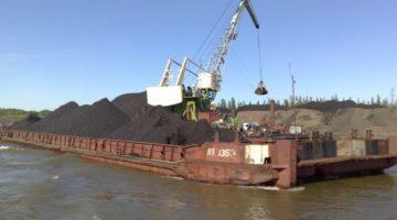 Уголь из ОРДЛО в Украину не попадет