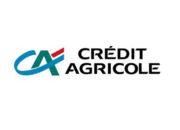 Креди Агриколь — кредит до 300 тысяч гривен
