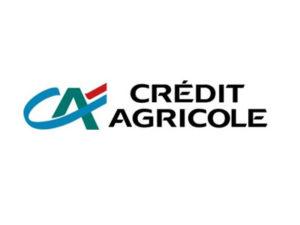 Креди агриколь кредит без справки