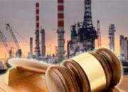 Гройсман анонсировал выход нового приватизационного законодательства