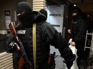 """На заводах """"Укрспирта"""" изъяли продукции на 180 млн. гривен"""