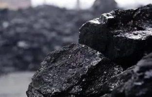 Схема продажи ворованного угля с Донбасса