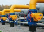 Украина имеет право закупать российский газ — Витренко