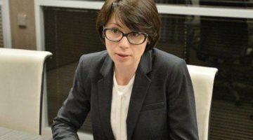 Причины неадекватного роста инфляции в Украине