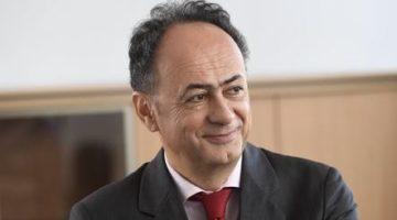 Украина может стать частью единого рынка ЕС - Мингарелли