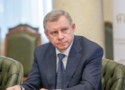 Развитие кредитования в Украине тормозит законодательство — Смолий