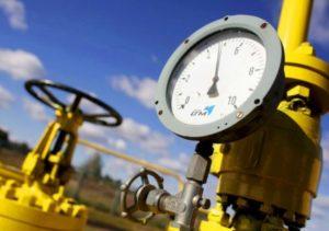 ЕС готовит строительство нового газопровода